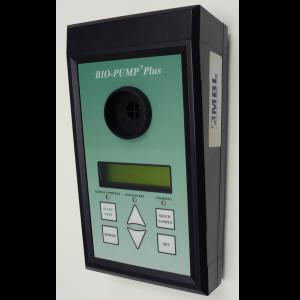 Zefon biopump plus